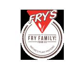 frys-family-logo