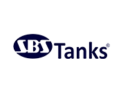 sbs-tanks
